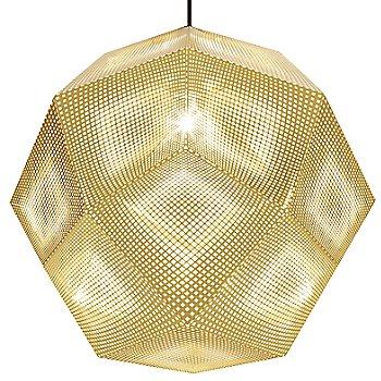 Stainless Steel / illuminated