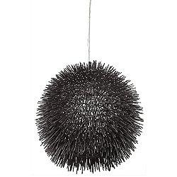 Urchin 1-Light Pendant