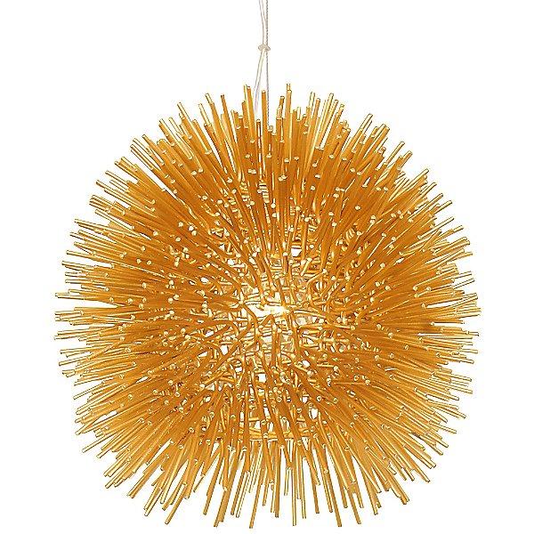 Urchin 1-Light Mini Pendant