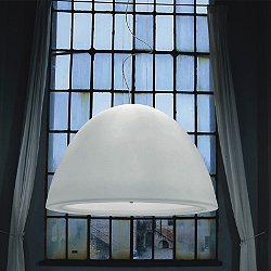 Willy 100 Pendant Light