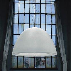 Willy 100 Pendant Light
