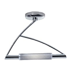 Wing Ceiling Light