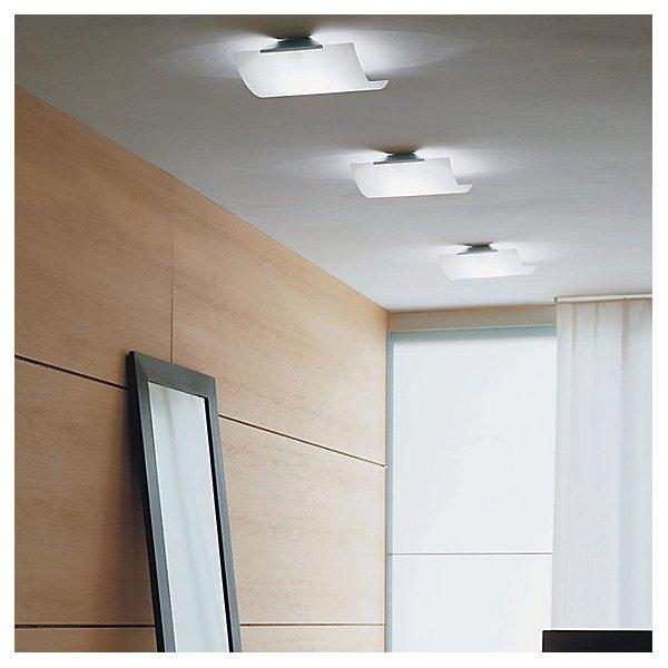 Tecla Ceiling Light
