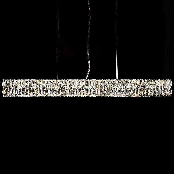 Gia Pendant Light