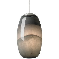 Emi Low Voltage Pendant Light