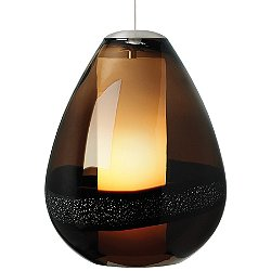 Miyu Pendant Light