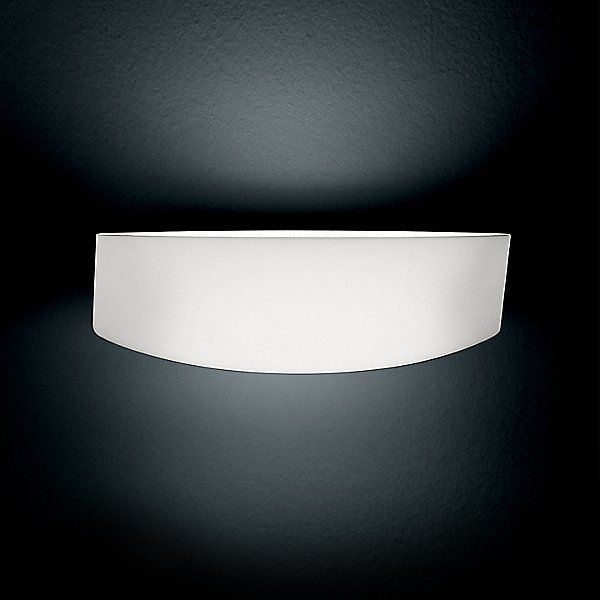Link P Wall Sconce