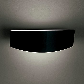 Black shade