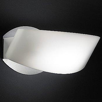 White shade