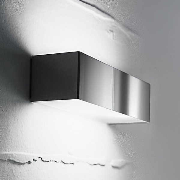 Toy Wall Sconce - Small