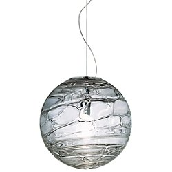 Sibilla S Pendant Light