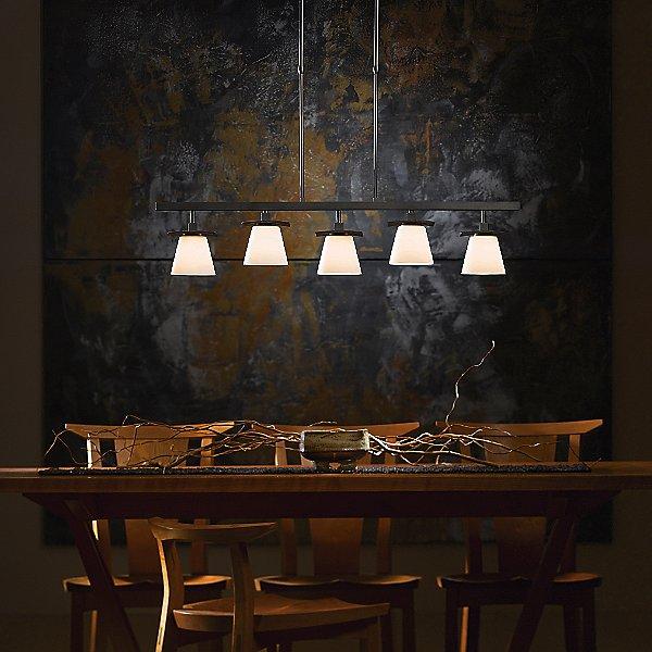 Wren Linear Suspension Light
