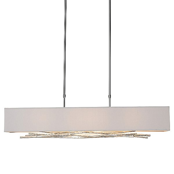 Brindille Linear Suspension Light