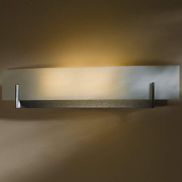 Axis Large Wall Sconce