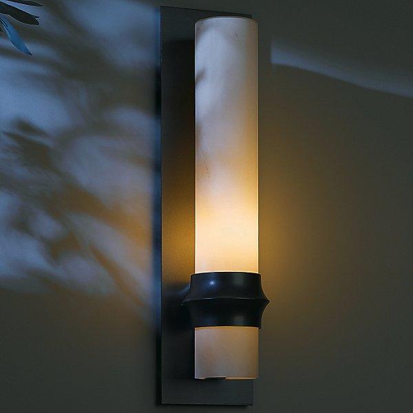 Rook Outdoor Wall Light