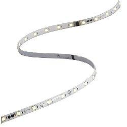 InvisiLED Pro 24V LED Tape Light