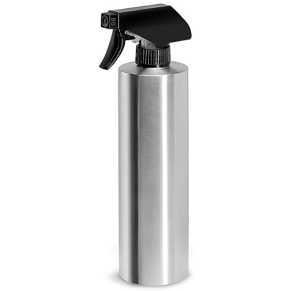 Greens Refillable Mister