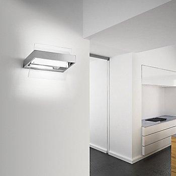 Ala Wall Lamp
