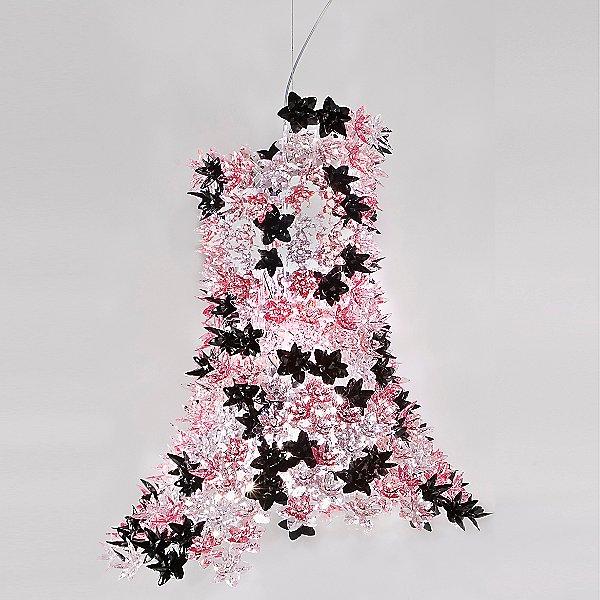 Bloom Pendant Lamp