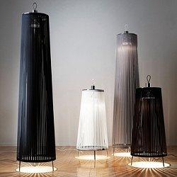Solis Freestanding Lamp