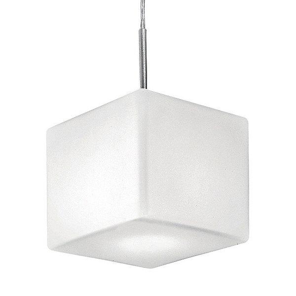 Cubi Pendant Light