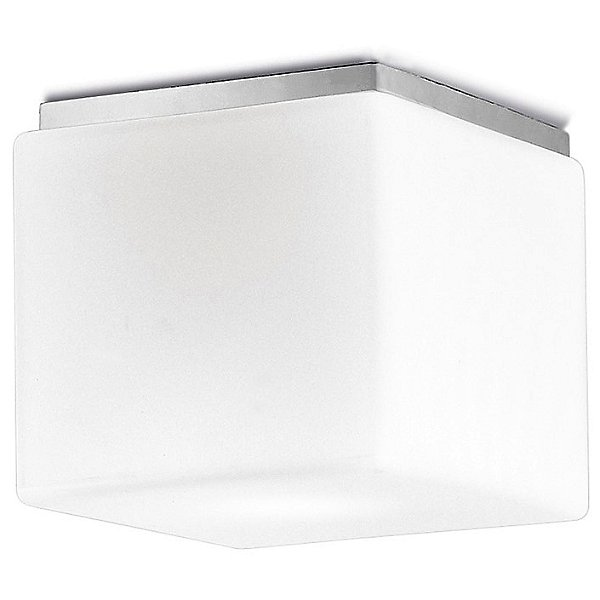 Cubi 11 Wall / Ceiling Light