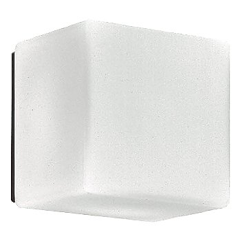 Cubi 16 Wall / Ceiling Light