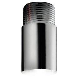 Dot Flush Mount Ceiling Light