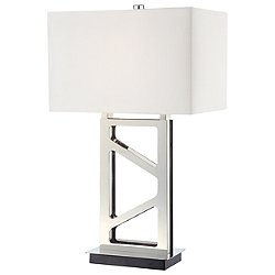 P795 Table Lamp