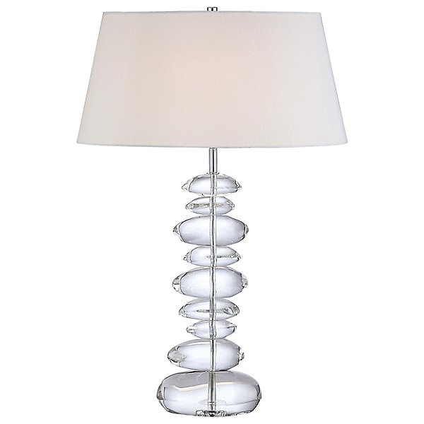 Portables Table Lamp - P725-077