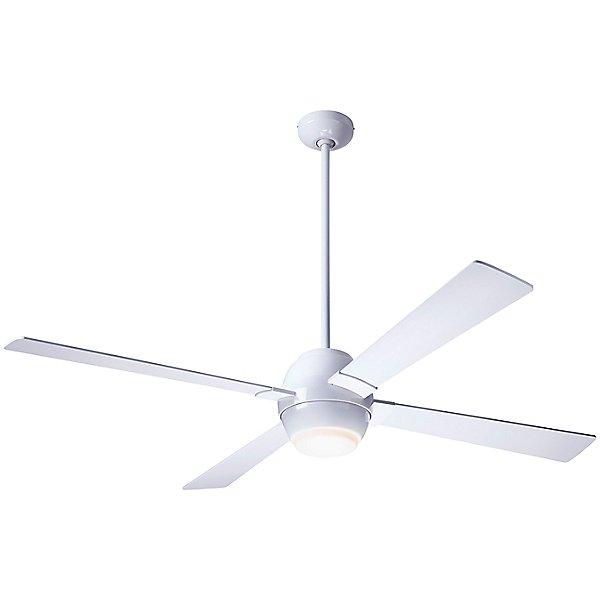 Gusto Ceiling Fan