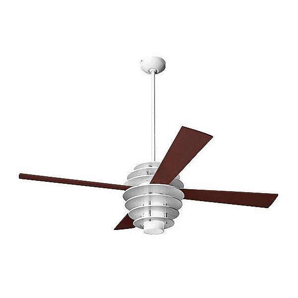 Stella Ceiling Fan