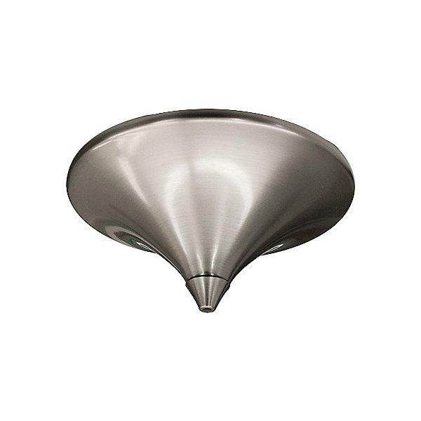 Bullet Pendant Light