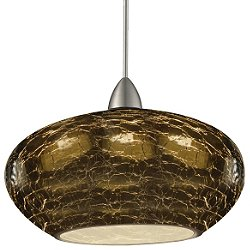 RHU Pendant Light