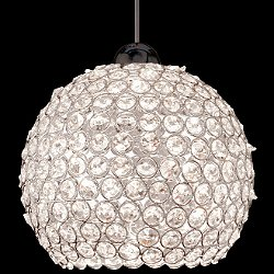 Roxy Pendant Light