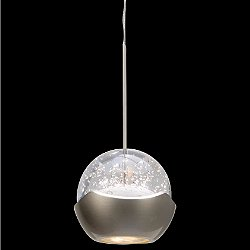 Genesis LED Pendant Light