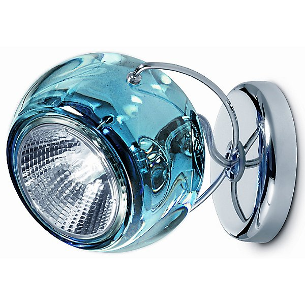 Beluga Color Ceiling or Wall Light