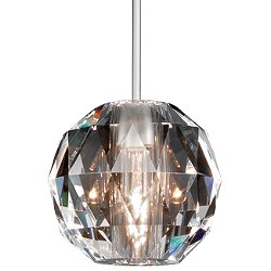 Polaris Pendant Light