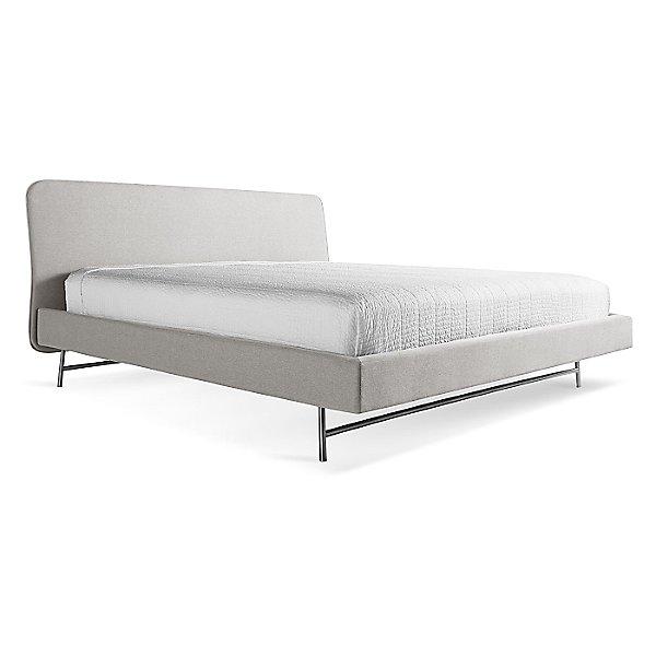 Hush Bed