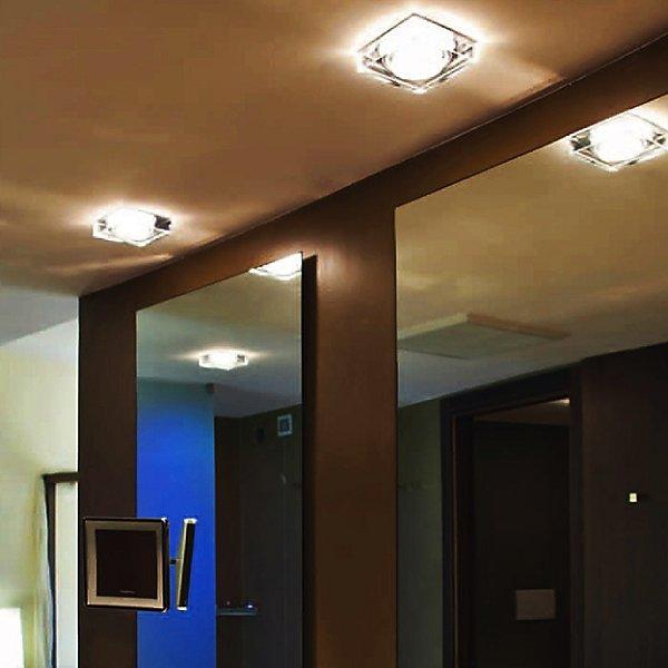 Cindy - LED Recessed Lighting Kit