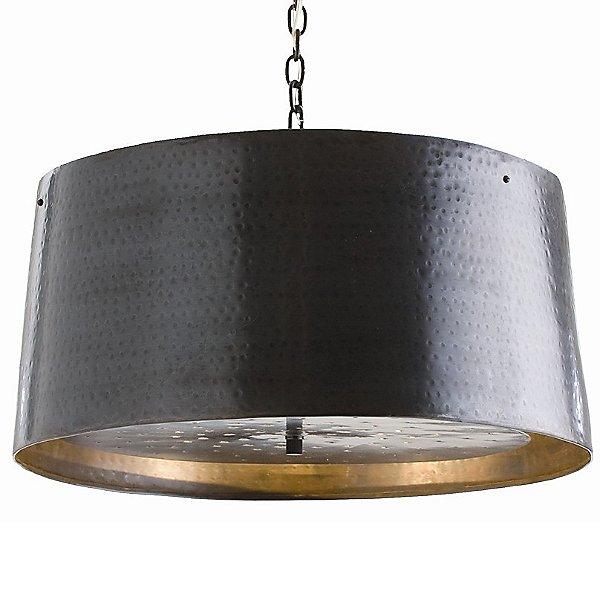 Anderson Pendant Light