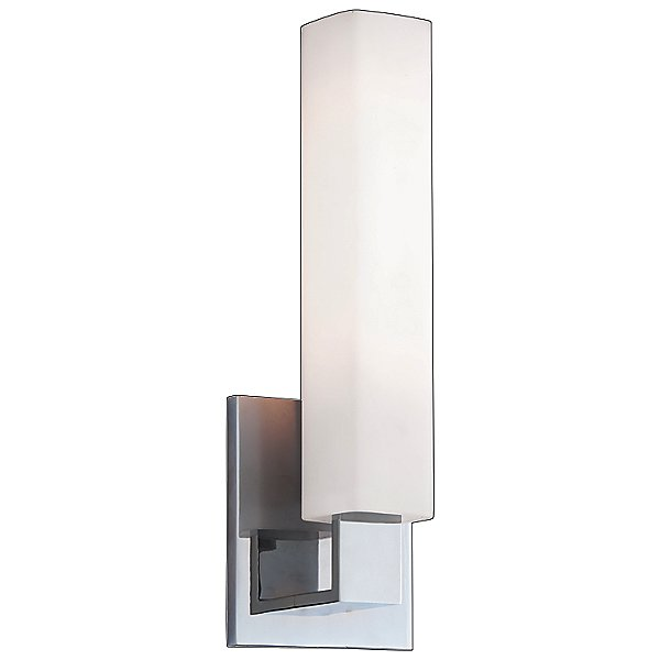 Livingston Vanity Light