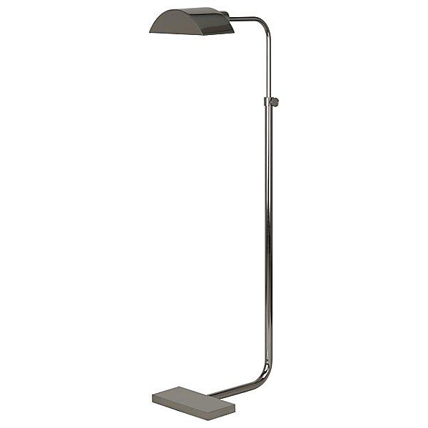 Koleman Task Floor Lamp