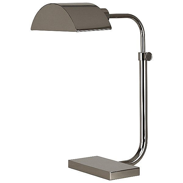 Koleman Task Table Lamp