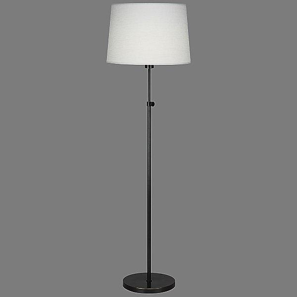 Koleman Club Floor Lamp