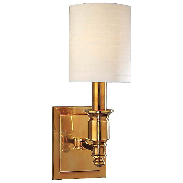 Whitney Wall Sconce