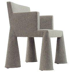 V.I.P. Chair