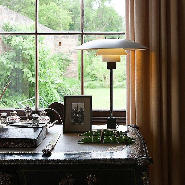 PH 4/3 Table Lamp