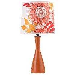 Oscar Boudoir Lamp