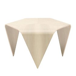 Trienna Coffee Table
